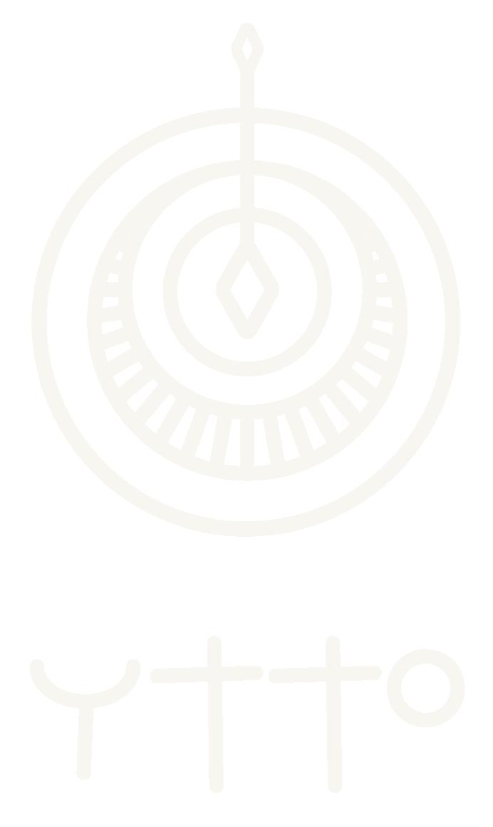 logo Ytto
